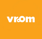 Vroom – By Text