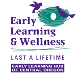 Early Learning Hub